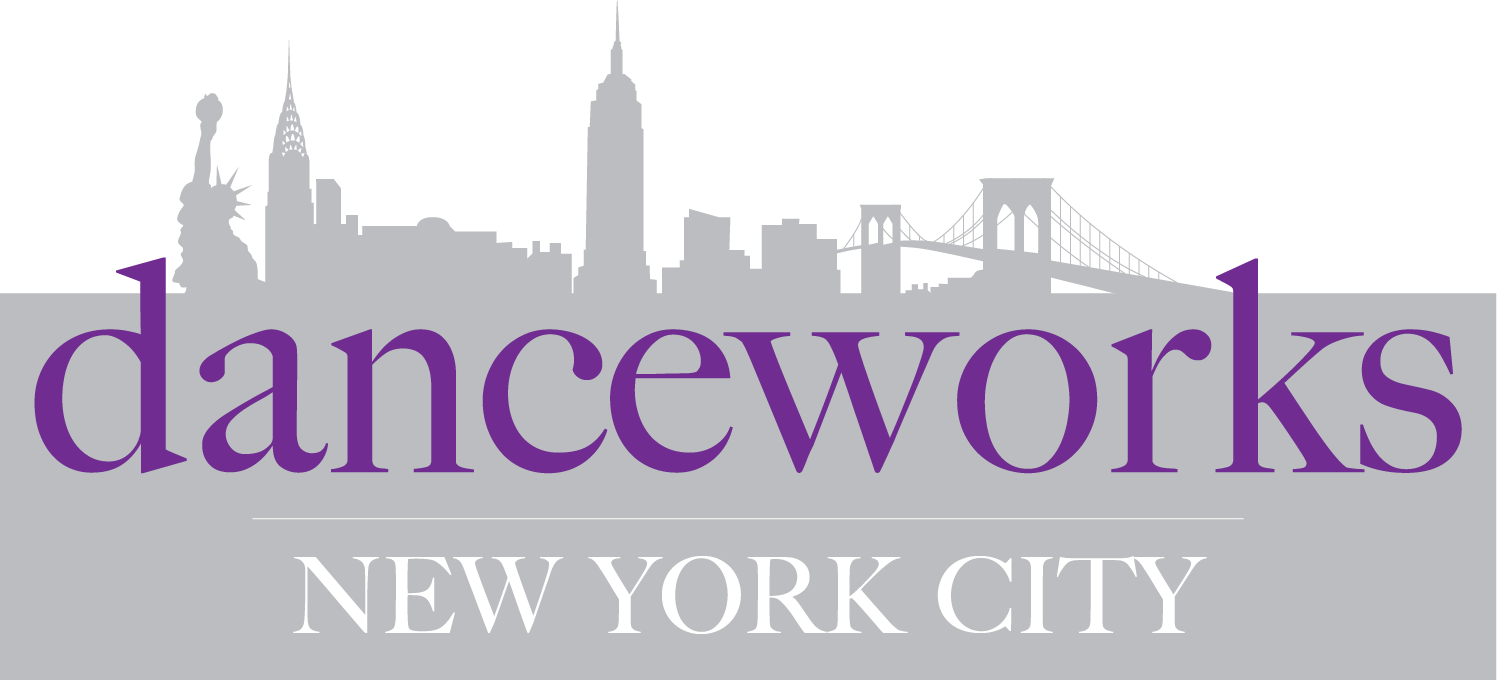 DanceWorks New York City